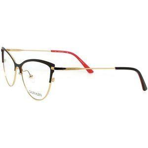 CALVIN KLEIN CK19111-201-53 Eyeglasses